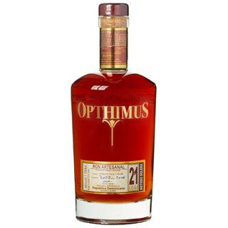Opthimus 21 Jahre