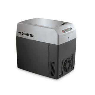 Dometic TropiCool TC 21 tragbare thermo-elektrische Kühlbox