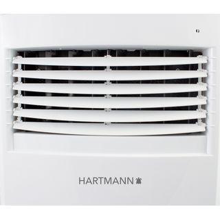 HARTMANN 4-in-1 AirCo 400 ice