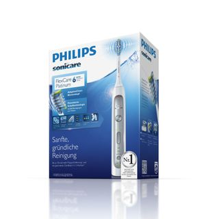 Philips Sonicare FlexCare Platinum HX9111/20
