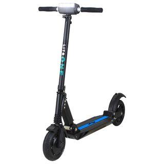eFlux E-Scooter Lite One 350W Dauerleistung 500W Maximalleistung