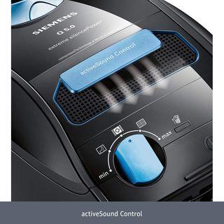Siemens extreme Silence Power VSQ5X1230