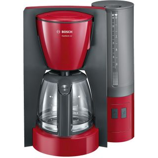 Bosch TKA6A044 Kaffeemaschine ComfortLine