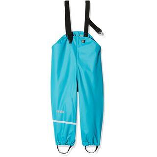 CareTec Kinder Regenlatzhose, Wind- und wasserdicht
