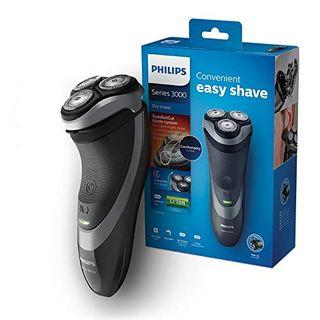 Philips S3510/06 Elektrischer Trockenrasierer Series 3000