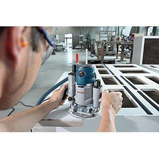 Bosch Professional GOF 1600 CE