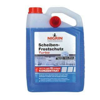 Nigrin 73154 Turbo Frostschutz