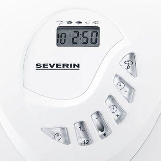 Severin BM 3990