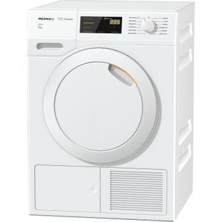 Miele TDB 230 WP Active Wärmepumpentrockner