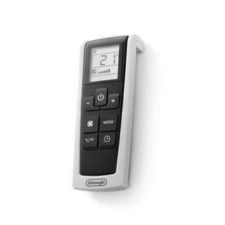 De'Longhi PAC ANK 92 Mobiles Klimagerät