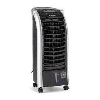 Klarstein Maxfresh BK 3in1 Klimagerät