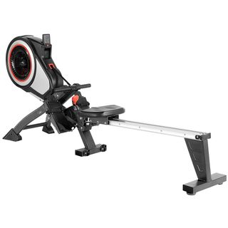 Turbine Rower SP-MR-010