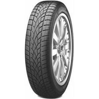 Dunlop SP Winter Sport 3D MS 245/50 R19