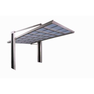 Ximax Design-Carport My-Port Typ 150