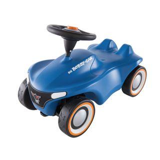 ab 1 Jahr BIG-Bobby-Car-Classic Moonwalker Lauflernwagen BIG Spielwarenfabrik 800056119 Rutschauto Rutschfahrzeug