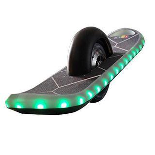 FunTomia One-Wheel-Board