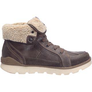 Mustang 4051-603 Herren Kurzschaft Stiefel im Mustang Boots (Herren ... 84f5f01a7588