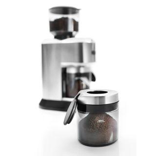 De´Longhi KG 520.M Kaffeemühle