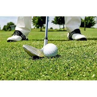 Jochen Schweizer Geschenkgutschein: Wahlgutschein Golf-Kurzreise