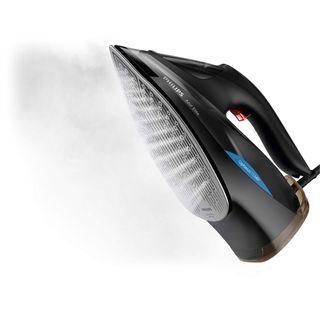 Philips Dampfbügeleisen Azur Elite GC5033/80