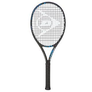 Dunlop Tennisschläger Force 98 Tour Schwarz