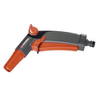 Gardena 8100-20 Comfort Impulsspritze