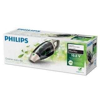Philips ECO FC6148/01