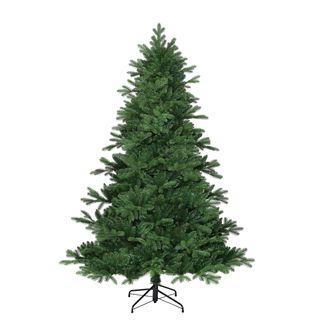 Black Box Trees 382755-02 Künstlicher Weihnachtsbaum Kiowa