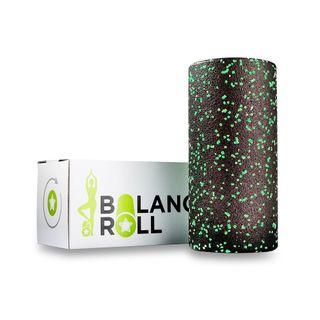 Balance Roll Original Faszienrolle Incl