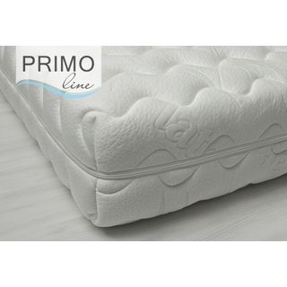 Primo Line Latexmatratze Lux 90x200