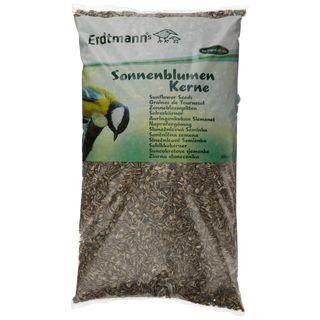 Erdtmanns Sonnenblumenkerne 1er Pack