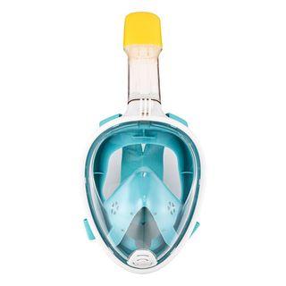 Easybreath Diving Mask Full Face Mask