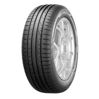 Sommerreifen Dunlop 185/60 R15 84H SP Sport Blu Response