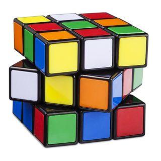 Cubikon Original Rubik's Cube