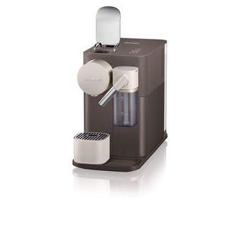 De'Longhi Nespresso EN 500.BW Kaffeemaschine lattissima