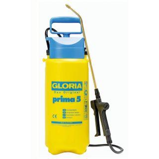 Gloria Prima 5 Drucksprühgerät 5 Liter
