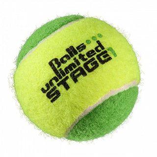 Balls Unlimited Stage 1 (60 Stück)