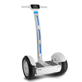 E-Balance Scooter Segwheel 1300W Elektroroller