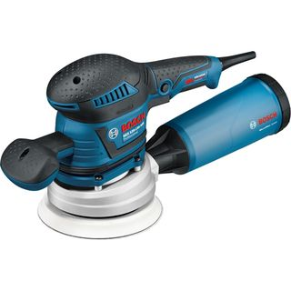 Bosch Professional GEX 125-150 AVE