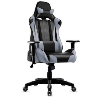 Racing Hochwertiger Bürostuhl Gaming Stuhl