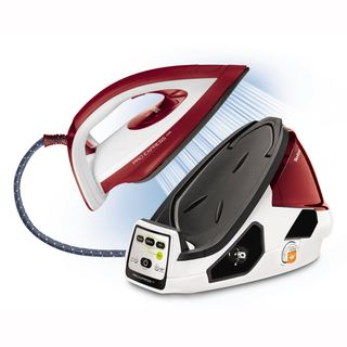 Tefal Pro Express Care GV9061 Dampfbügelstation