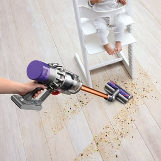 Dyson Cyclone V10Absolute