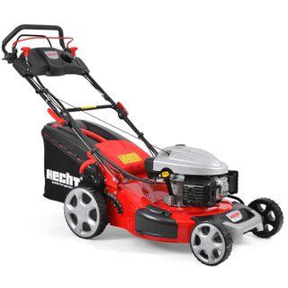 HECHT Benzin-Rasenmäher 5564 SXE Rasenmäher