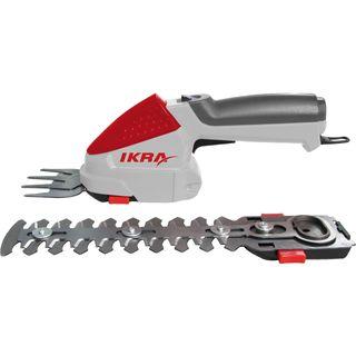 IKRA  IGBS 1054 LI