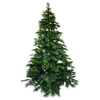 Gartenpirat Künstlicher Tannenbaum 150 cm BonTree Tanne
