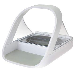 SureFeed Mikrochip Futterautomat MPF001