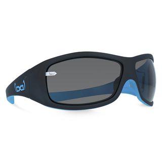 Gloryfy unbreakable Sonnenbrille G3 devil blue