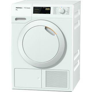 Miele TDB 110 WP Active Wärmepumpentrockner