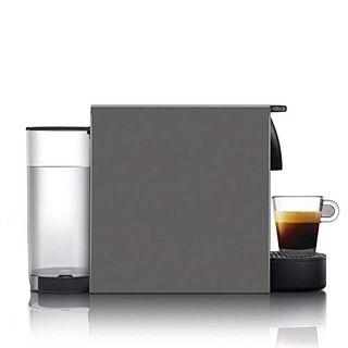 Krups Nespresso XN110B Essenza Mini Kaffeekapselmaschine