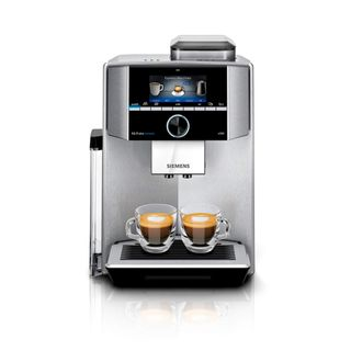 Siemens TI9555X1DE EQ.9 s500 plus connect Kaffeevollautomat